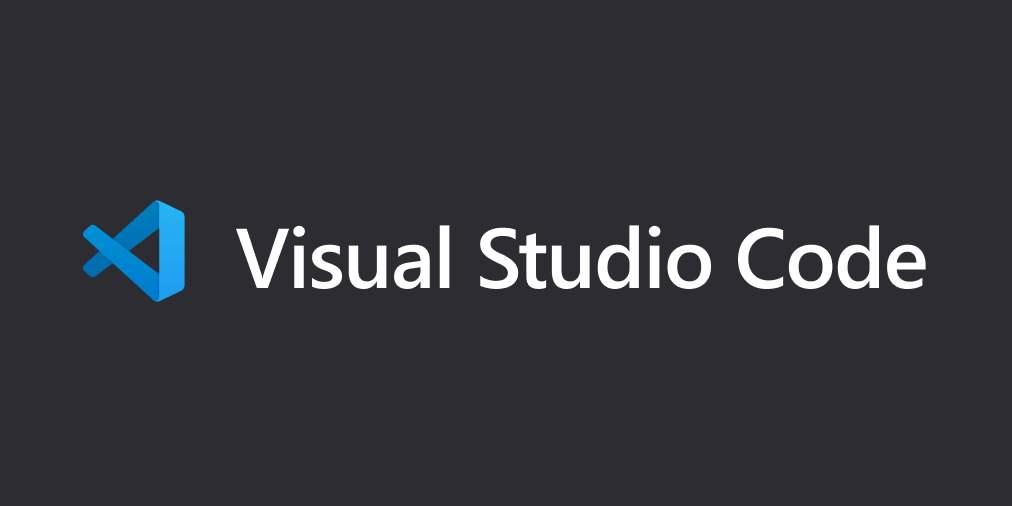 20款VsCode实用插件 VSCode优秀插件